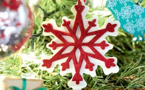 Personalize sua árvore de Natal: veja galeria de fotos inspiradoras