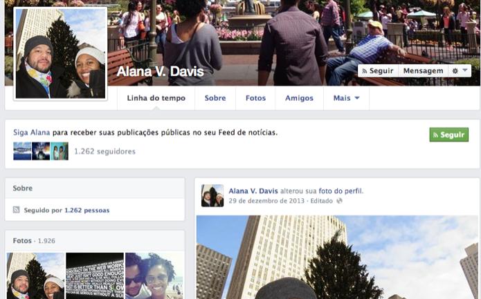 Alana-V.-Davis