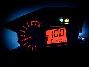 Yamaha Crosser 150 (Foto: Stephan Solon/Divulgação)