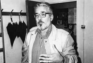O jornalista, cronista e escritor Ivan Lessa (Foto: Divulgação/Companhia das Letras)