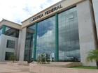 STJ faz oitiva em ação penal contra conselheiros afastados do TCE do AP