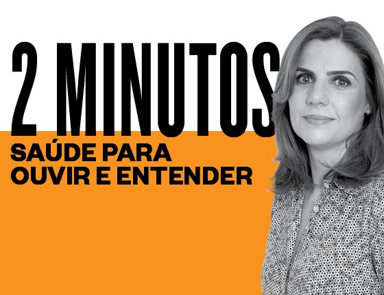Banner Coluna Dois Minutos (Foto: Época)