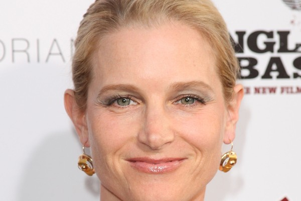 Bridget Fonda (Foto: Getty Images)