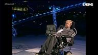Arquivo N: Relembre a incrível trajetória do físico Stephen Hawking