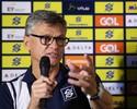 Renan Dal Zotto cita referências além de Bernardinho e evita comparações