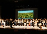 Agenda cultural em Cuiabá tem teatro, homenagens aos Beatles e exposição