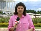 'Troca de farpas' entre PT e PMDB 'não ajuda em nada', diz Valdir Raupp