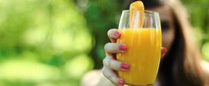 3 receitas de suco para ajudar a manter a energia durante o Carnaval; anote e saiba mais (visualhunt.com)