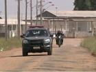 Visitas em penitenciária de Roraima são suspensas após massacre