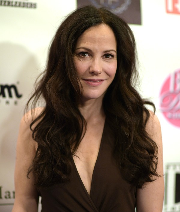 Mary-Louise Parker (Foto: Getty Images)