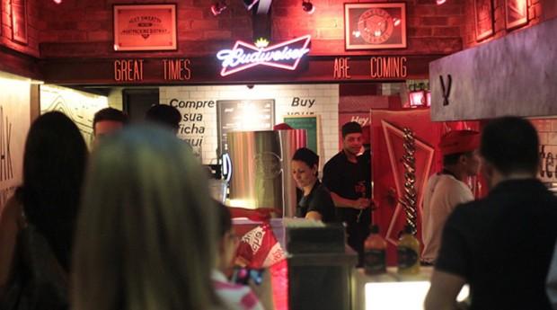 Cada unidade do Steak Me recebe 2 mil clientes por semana (Foto: Divulgação)