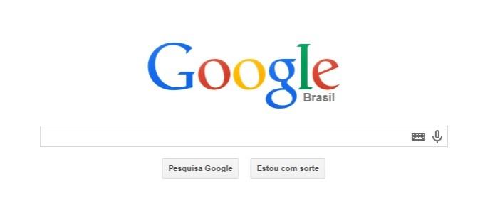 Google orienta como preservar reputação na web (Foto: Divulgação) (Foto: Google orienta como preservar reputação na web (Foto: Divulgação))