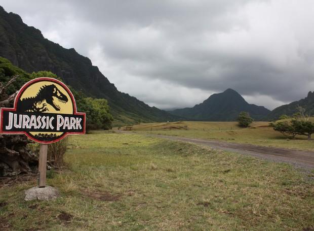 Kualoa Ranch (Foto: Reprodução/Hawaii Attractions)
