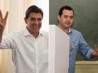 Segundo turno leva 667,1 mil eleitores às urnas em Ribeirão Preto e Franca