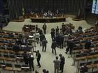 Impeachment já tem votos favoráveis declarados por 18 partidos