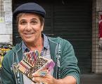 Evandro Mesquita é Almir em 'Rock story' | TV Globo