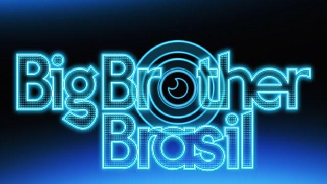 big brother brasil 12 (Foto: TV Globo)