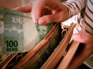 GNews - Real, dinheiro, Economia (Foto: globonews)
