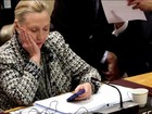 Às vésperas da eleição, FBI reabre investigação sobre e-mails de Hillary