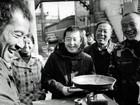 Documentário de Walter Salles será exibido no 65º Festival de Berlim