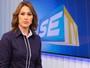 SETV 2ª Edição fala sobre acidente envolvendo o time Chapecoense