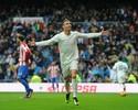 Jornal: Zidane define Real Madrid para o clássico com Kovacic, Isco e Vásquez