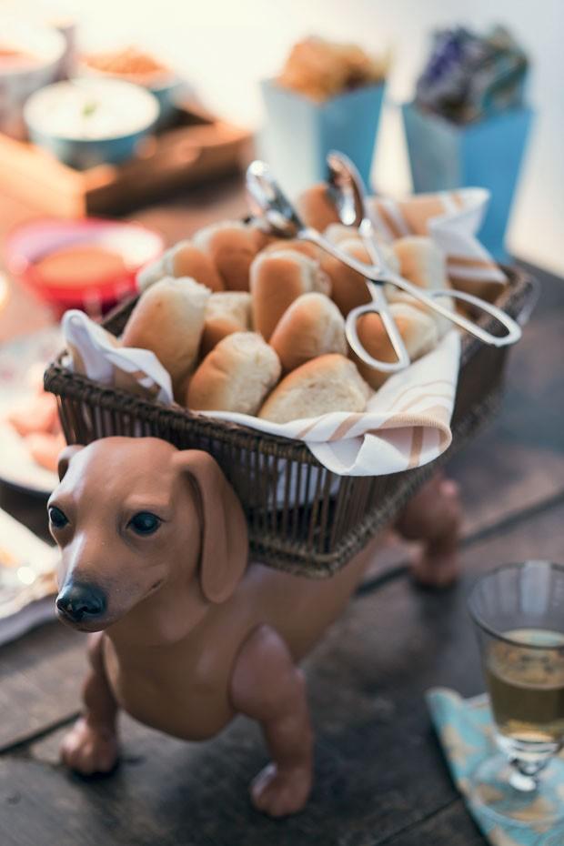 cachorro-quente-open-house (Foto: Rogério Voltan/Editora Globo)