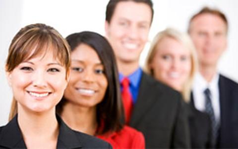Dinâmica de grupo: cinco dicas para se dar bem e conquistar a vaga