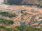 MPF pede suspensão de acordo do Rio Doce entre governos e Samarco