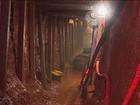Polícia encontra túnel preparado para fuga de presos no carnaval no RS