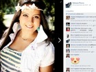 Mulher é morta a facadas por  ex-companheira em Santa Maria, RS