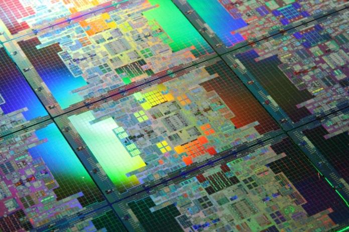 Versões dual-core são mais baratas e também dão conta do recado (Foto: Divulgação/Intel)