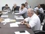 Federação vai promover fórum para discutir futuro do futebol alagoano