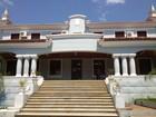 Três cursos da Universidade de RO não devem abrir turmas em 2013