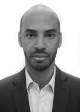 Marques Batista de Abreu  (Foto: TSE)