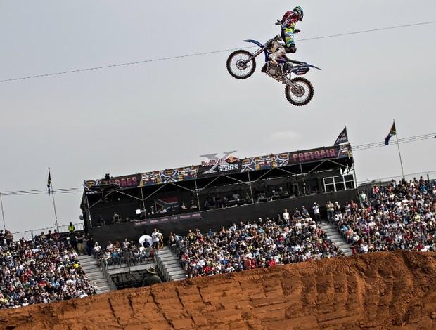 """BLOG: Mundomoto Colaboradores - Motocross Estilo Livre - """"X-Fighters: a competição que mudou o freestyle motocross"""" - artigo de José Gaspar..."""