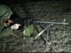 Rússia aumenta efetivo militar na fronteira territorial com a Ucrânia