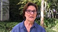 Ana Escobar fala sobre aumento de suicídios entre jovens e fala dos sinais de alerta