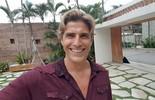 Reynaldo Gianecchini elege momento mais marcante
