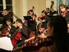 Reta final do Virtuosi vai ao Alto José do Pinho e a igreja em Olinda