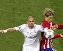 Atlético abdica da janela de janeiro, mas Real mantém apelação no TAS