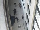 Após mortes, fórum trabalhista de SP vai ter obra para reforçar segurança
