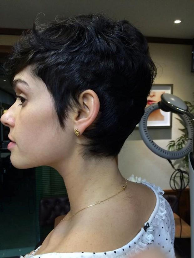 Maria Flor (Foto: Divulgação)