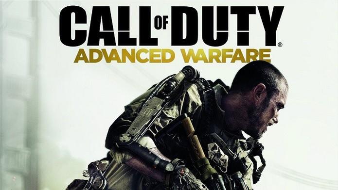 Call of Duty: Advanced Warfare: nova atualização trará balanceamento de armas e melhorias nos mapas (Foto: Divulgação) (Foto: Call of Duty: Advanced Warfare: nova atualização trará balanceamento de armas e melhorias nos mapas (Foto: Divulgação))