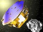 Adiado lançamento de satélite para testar teoria de Einstein
