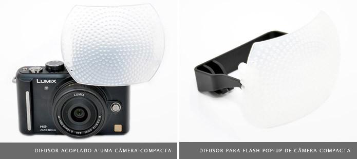 dicas-iluminacao-difusor-flash-compacta