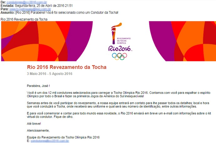 José Humberto Rodrigues Tocha Olímpica Uberaba para-atleta lançamento de dardos (Foto: Reprodução/ Arquivo Pessoal)