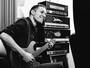 Tom Searle, guitarrista do Architects, morre de câncer aos 28 anos