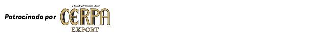 Tarja patrocnio Cerpa (Foto: divulgao)