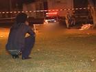 Vigilante apontado como serial killer enfrenta o 23º júri popular em Goiânia